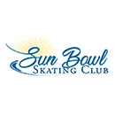 Sun Bowl Skating Club